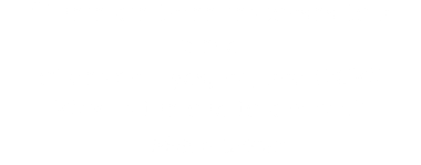 """There are three responses to a piece of design – yes, no, and WOW! Wow is the one to aim for."" - Milton Glaser"